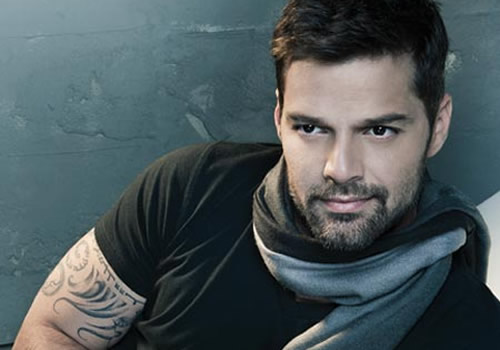 ricky-martin-spanish-citizen.jpg
