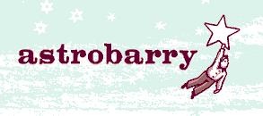 astrobarry-logo-grab.png