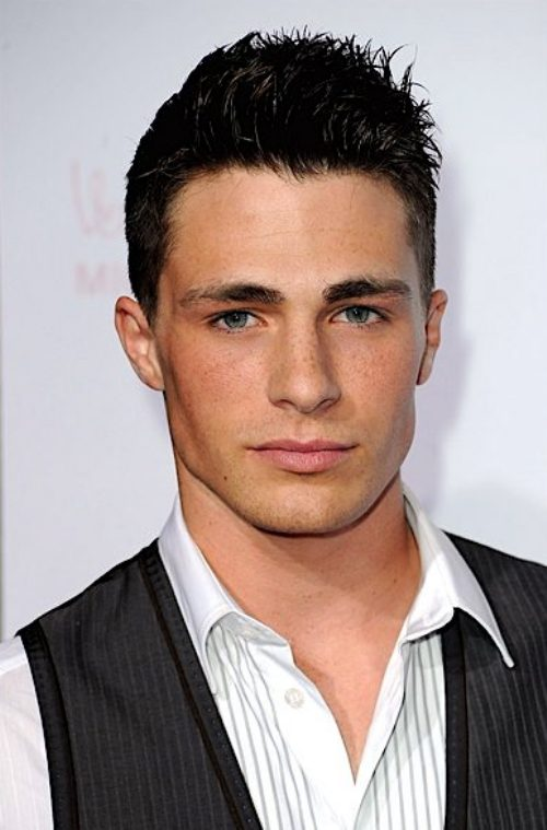 eye-candy-colton-haynes-27.jpg