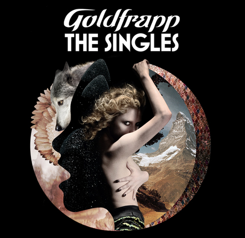 goldfrapp-the-singles.jpg