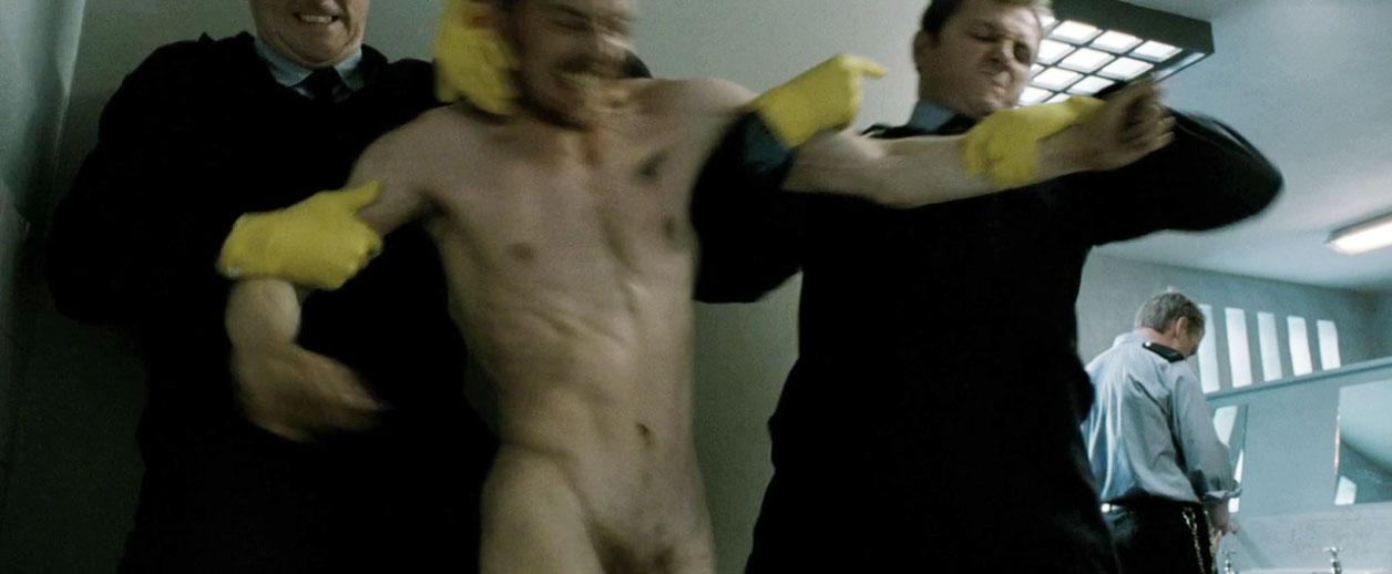 huge naked ass womam