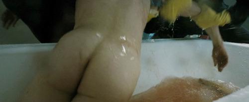 michael-fassbender-nude-hunger-04.jpg