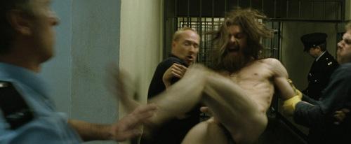 michael-fassbender-nude-hunger-06.jpg