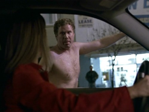 will_ferrell_old_school_streaking.jpg