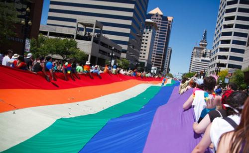 120109112014-utah-pride-parade-story-top.jpg