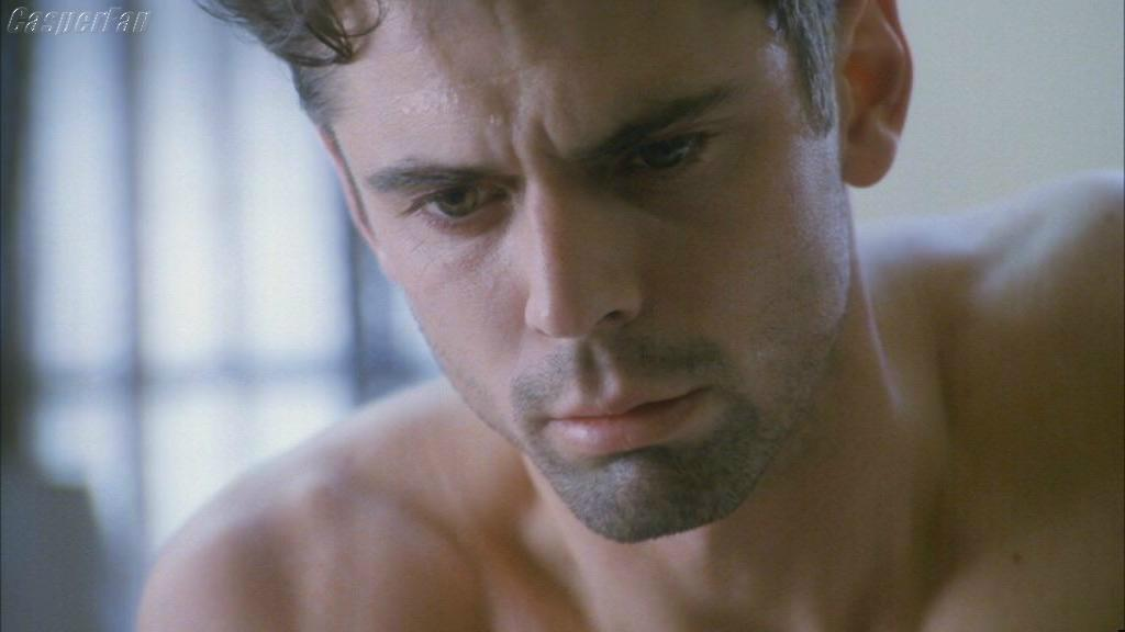 C Thomas Howell Naked 94