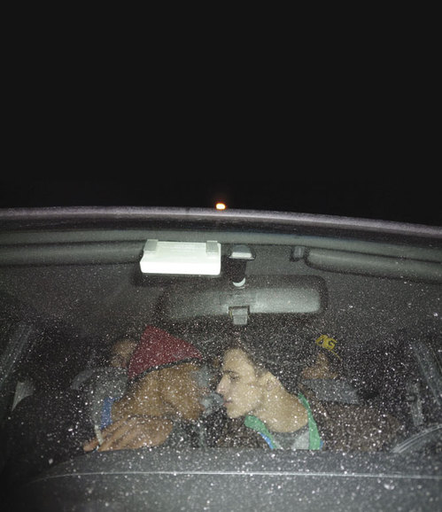 blowing-in-car.jpg