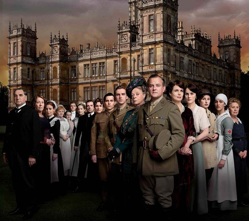 downton-abbey-season2.jpg