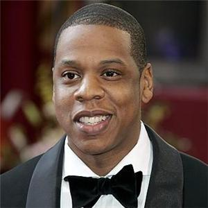jay-z-happy-portrait.jpeg