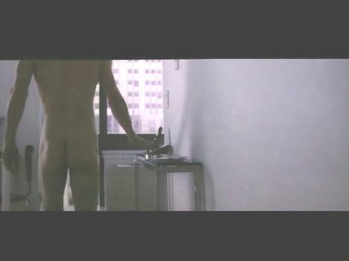 michael-fassbender-nude-shame-01.jpg