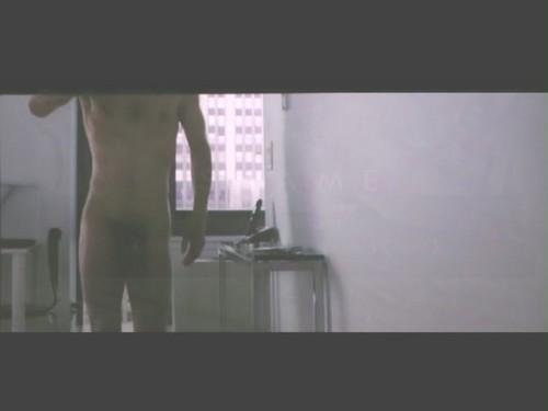 michael-fassbender-nude-shame-04.jpg