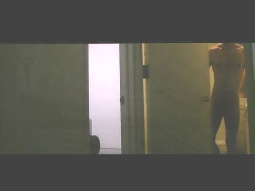 michael-fassbender-nude-shame-06.jpg