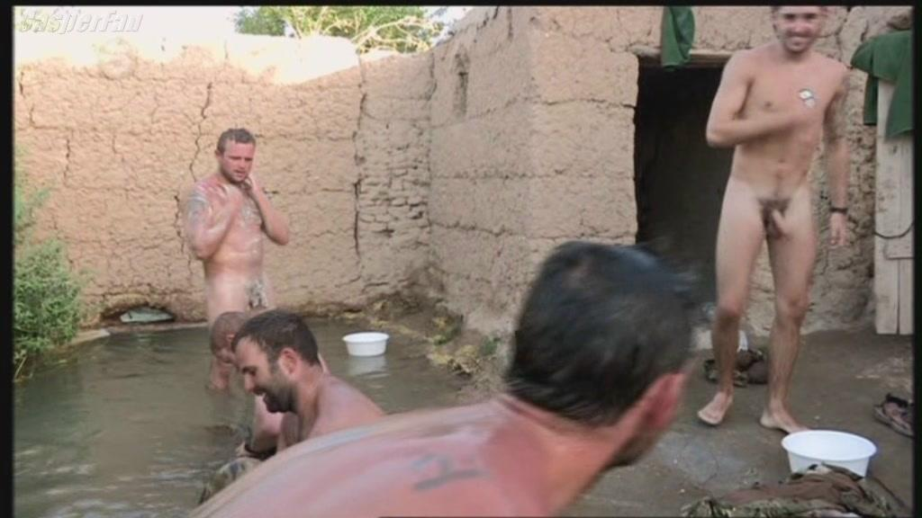 afganistan naked girls and boy