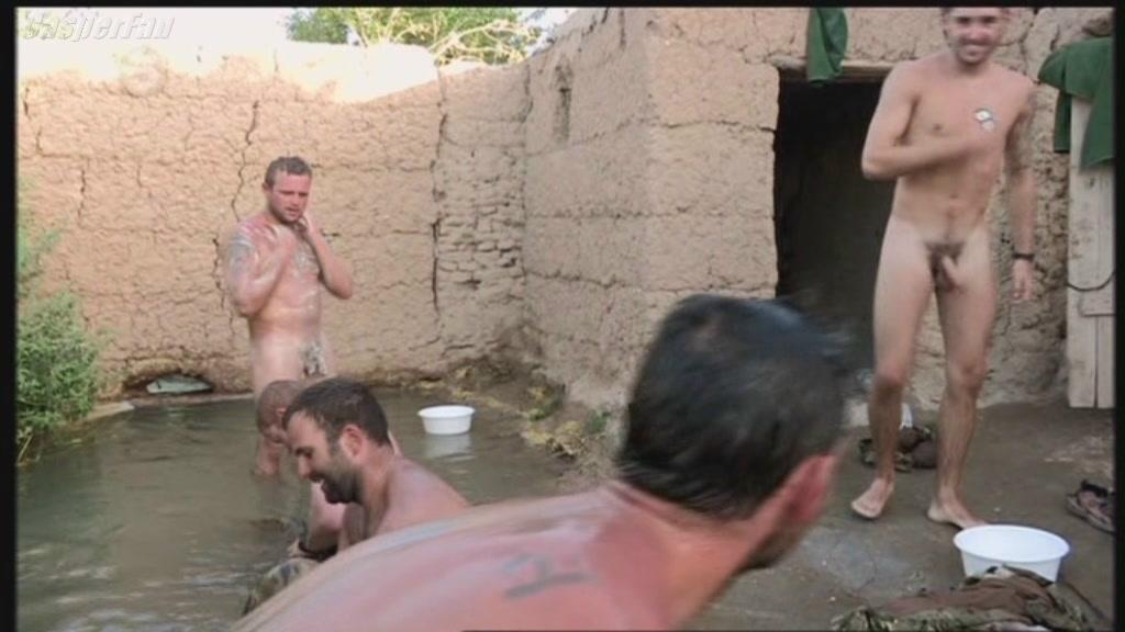 Секс Авганцев Порно