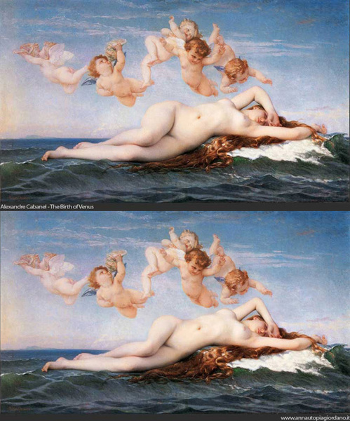Alexandre-Cabanel-the-Birth-of-Venus.jpg