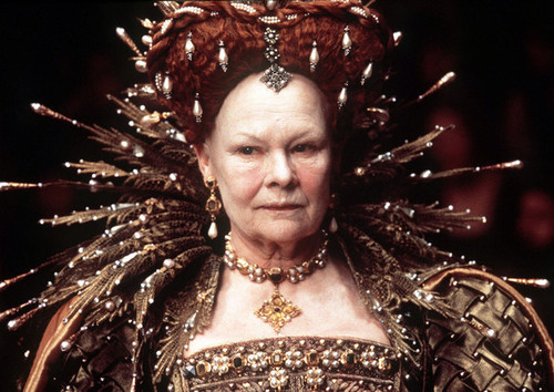 Dame+Judi+Dench+Turns+75+SueWrKev5oDl.jpg