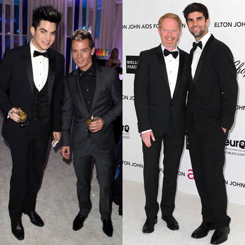 elton-john-oscars-party.jpg
