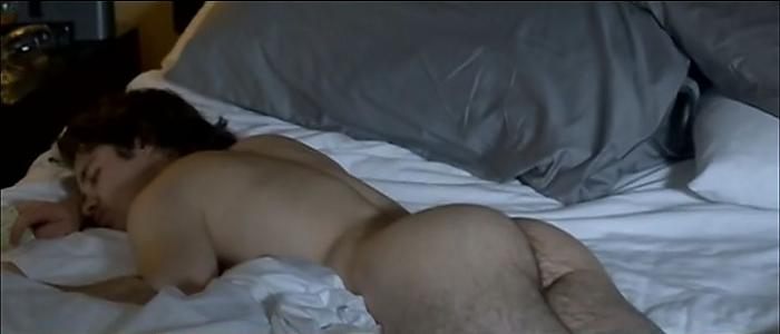 porn dvd big butt