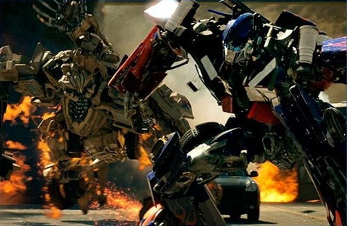 transformers-movie-image.jpg