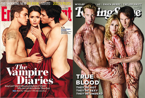 vampire-diaries-true-blood-covers.jpg