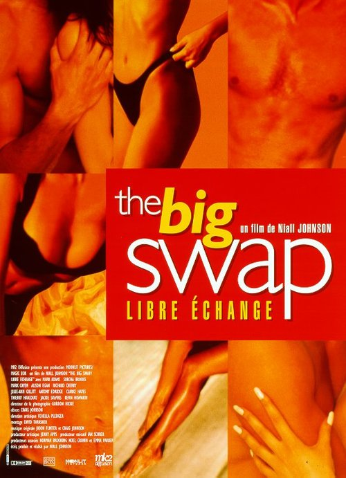 17979-b-the-big-swap.jpg