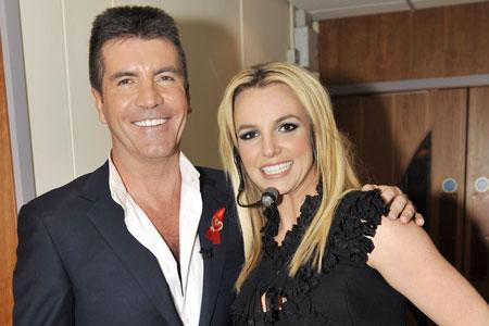 Britney-Simon.jpg