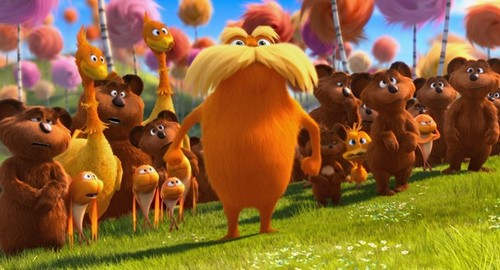 Film_Review_The_Lorax_07134.jpg