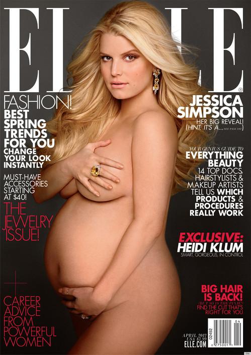 JESSICA-SIMPSON-ELLE-PREGNANT.jpg