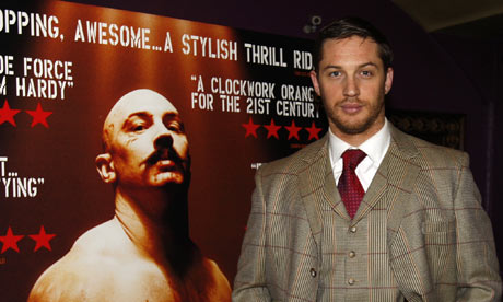 Tom-Hardy-as-Bronson-001.jpg