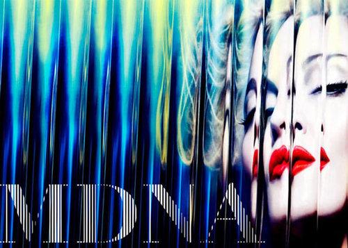 madonna-mdna-review.jpg