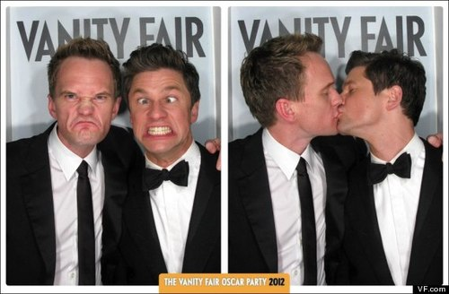 o-NEIL-PATRICK-HARRIS-KISSING-DAVID-BURTKA-570.jpg