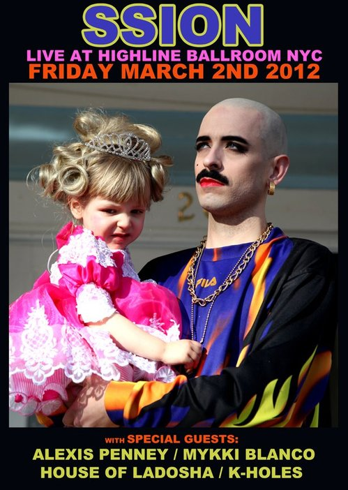 ssion poster.jpg