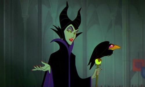 Maleficent-ScreenRant.jpg