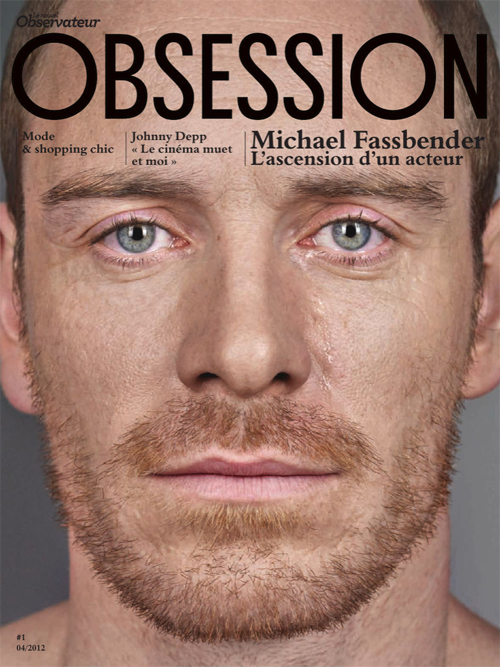 Michael+Fassbender+Obsession+Mag+1.jpg