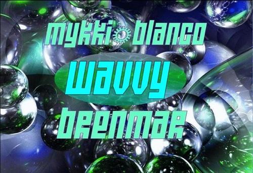 Mykki-Blanco-Rave.jpg