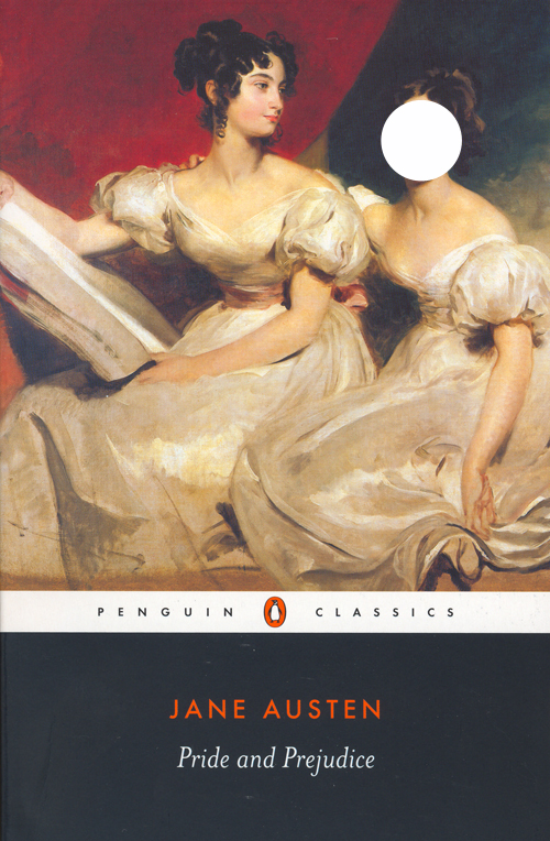Pride-and-Prejudice-Jane-Austen-2.jpg
