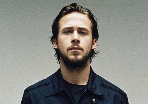 Ryan-Gosling-2-10-11-kc.jpg