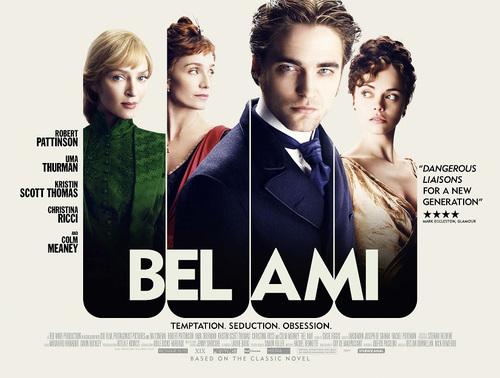 bel-ami-quad-poster1.jpg