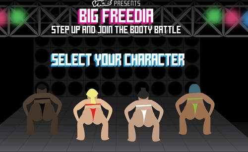 big freedia booty battle.jpg