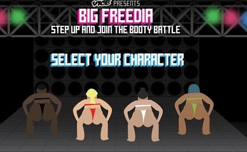 big freedia booty battle.jpg