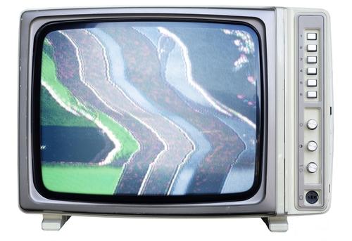 fuzzy-TV.jpg