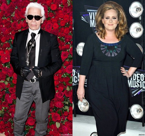 karl-lagerfeld-my-fat-adele-comments-taken-out-of-context.jpg