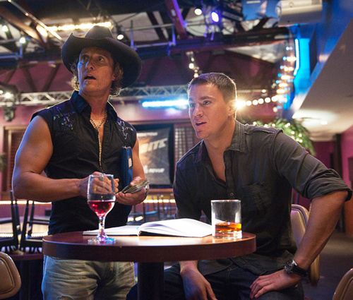 magic-mike-mcconnaughey-tatum.jpg