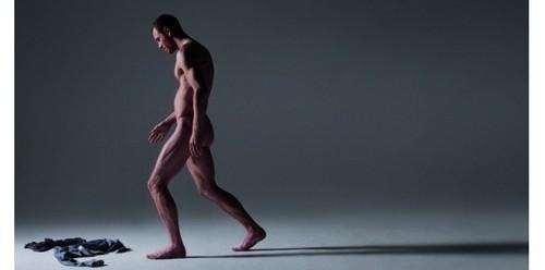 naked fassy.jpg