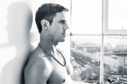 120510-Jake Shears_0.png