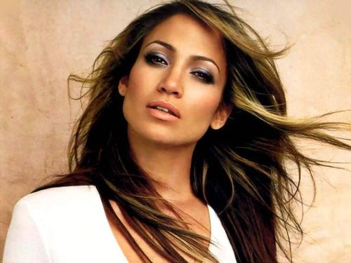 Jennifer-lopez-love.jpg