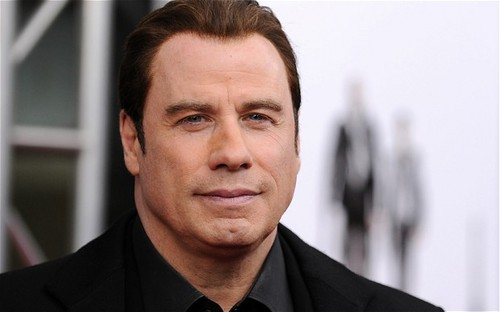 John-Travolta_TDT.jpeg