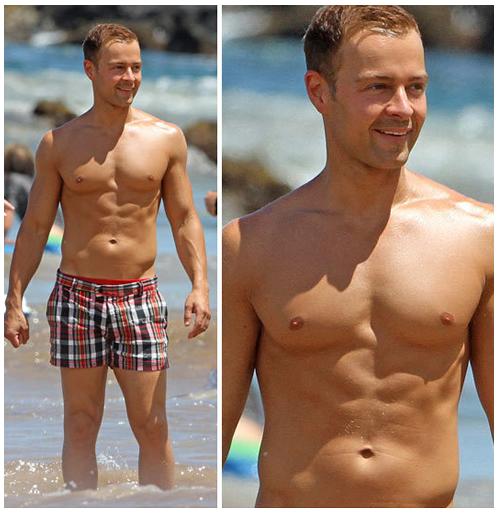 joey-lawrence-shirtless-hawaii.jpg