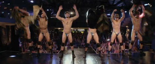 magic-mike.png