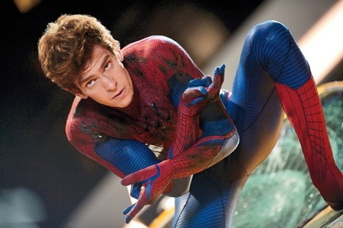 0510-andrew-garfield-spider-man_aw.jpg